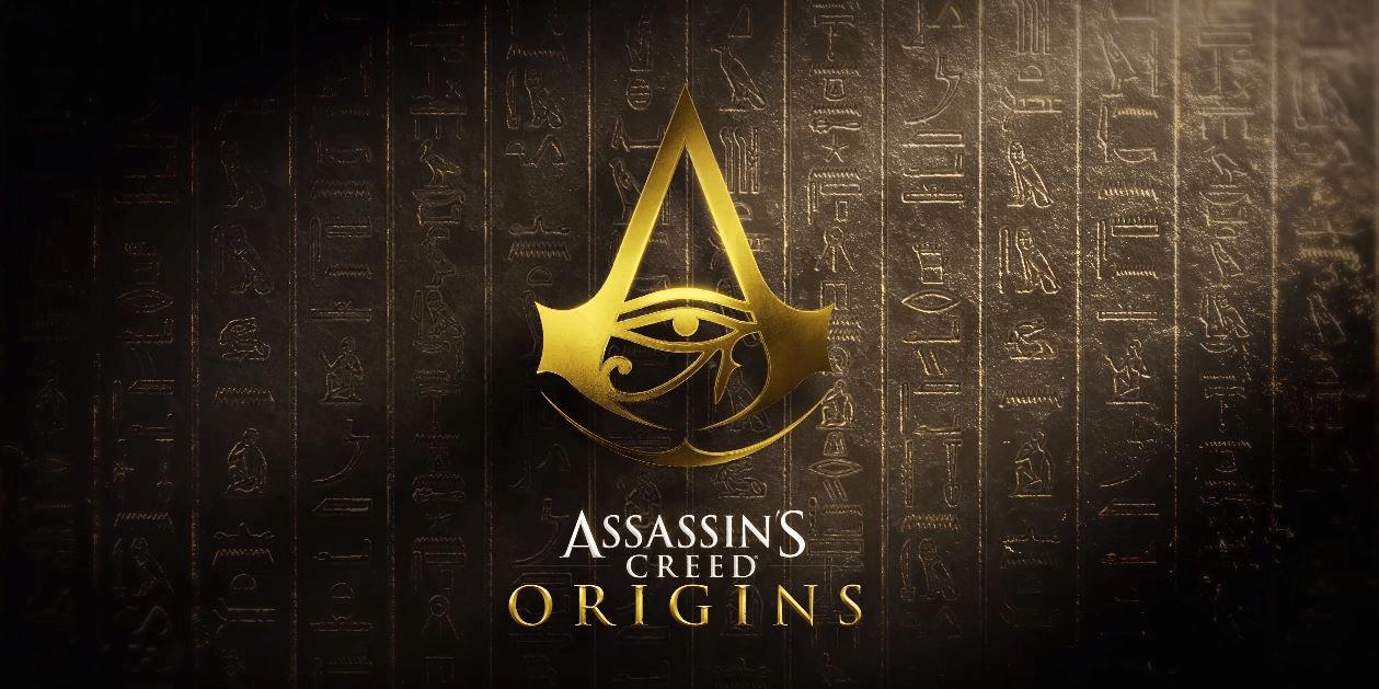 assassin s creed origins crack
